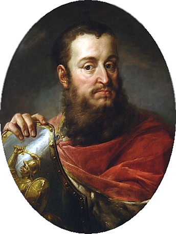Jagiello of Poland